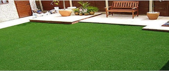 1 Artificial Grass Wholesalers In Ahmedabad   Fake Grass Dealers   Synthetic  Grass